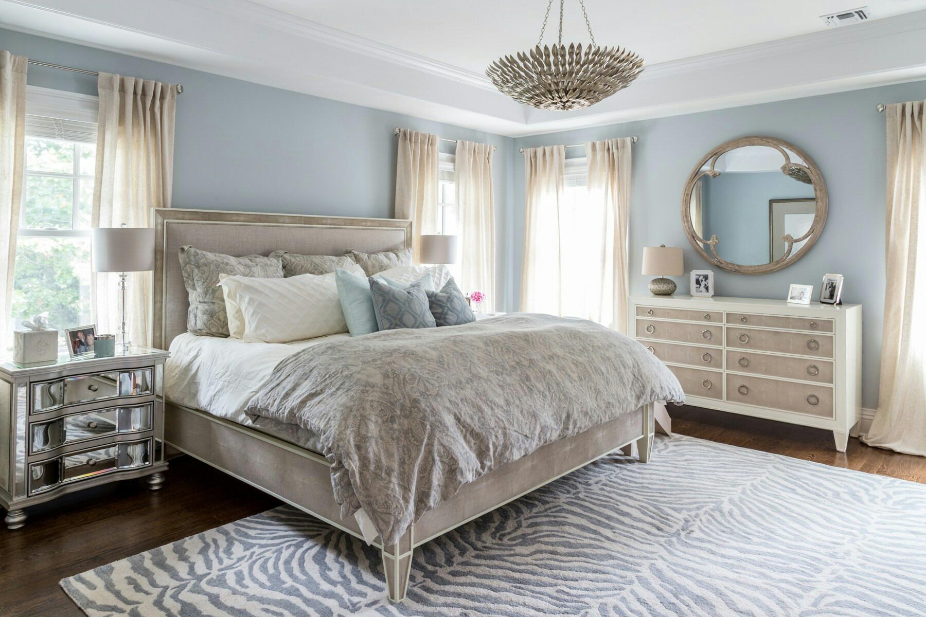 Designs Simply Elegant Homes Llc